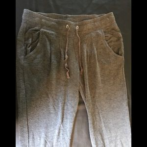 Pants - NWOT super soft jogger pants